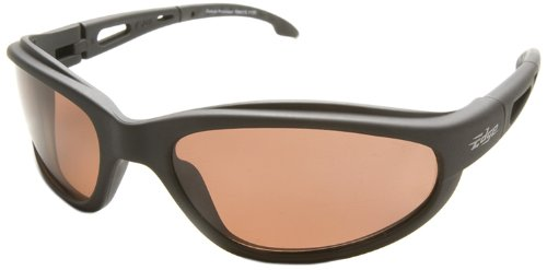 DAKURA BLACK POLARIZED COPPER